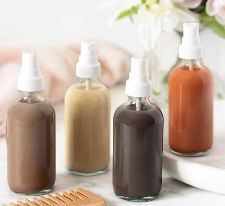 shampoo-nutritivo-para-cabelos