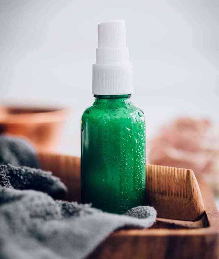 spray-para-frizz-cabelos