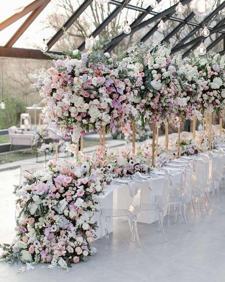 tendência-decoração-casamento-branco