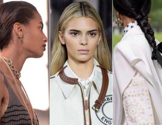 tendência-penteados-2020