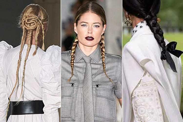 tendencia-penteados-2020-tranças