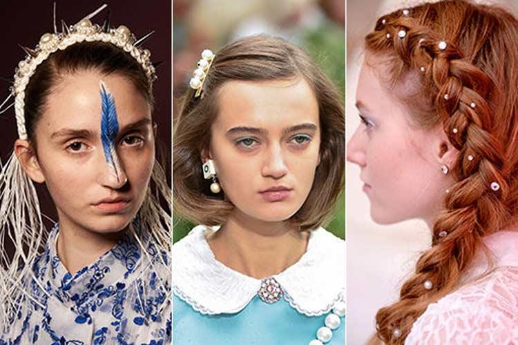 tendencia-penteados-cabelos-pérolas