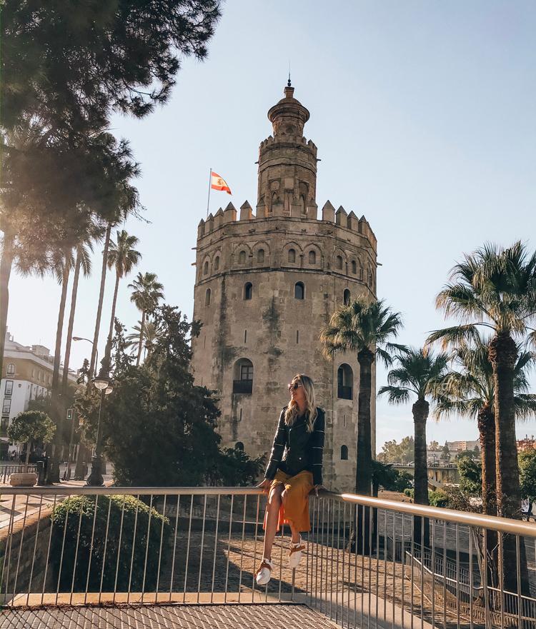 torre-del-oro-sevilla-deisi-remus