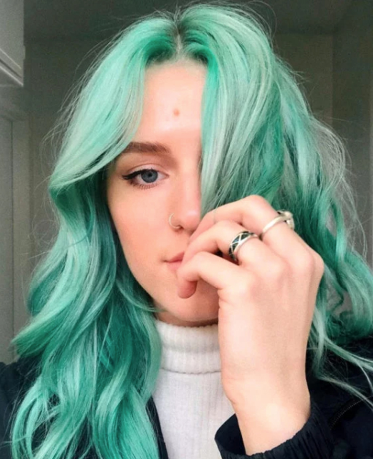 verde-menta-tendencia-cabelos