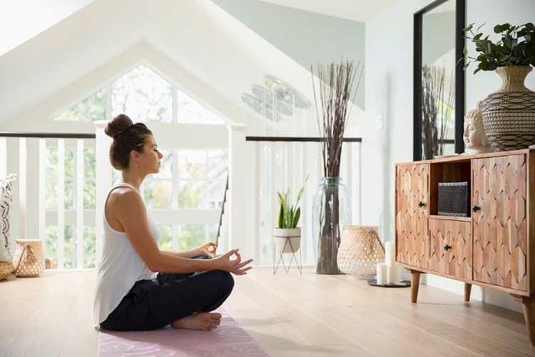 yoga-como-fazer