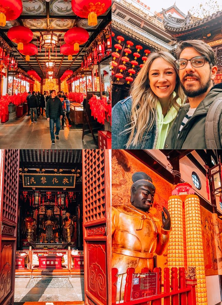 Chenxiang-Ge-Temple-xangai-como-visitar-guia-de-viagem