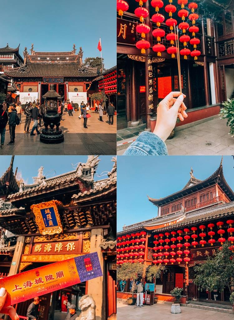 Chenxiang-Ge-Temple-xangai