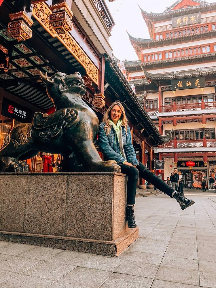 City-God-Temple-xangai-guia-de-viagem
