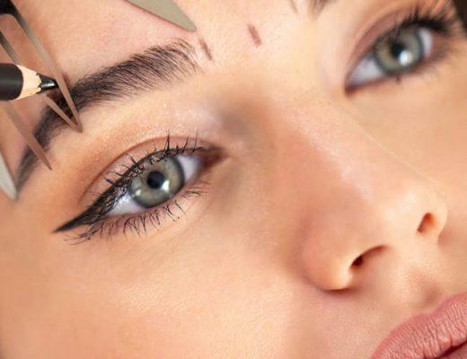 Micropigmentação-de-sobrancelhas