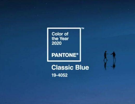 PANTONE-19-4052-Classic-Blue-cor-ano-2020