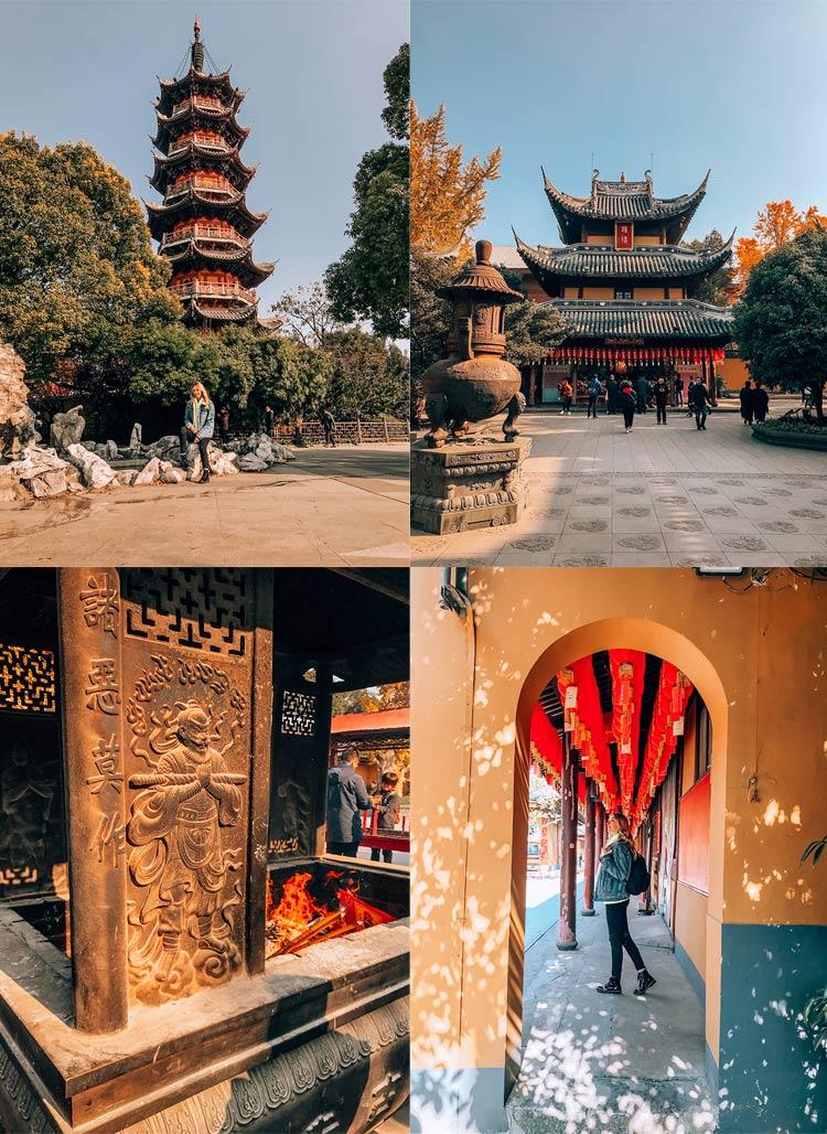 Templo-LongHua-em-xangai-guia-de-viagem