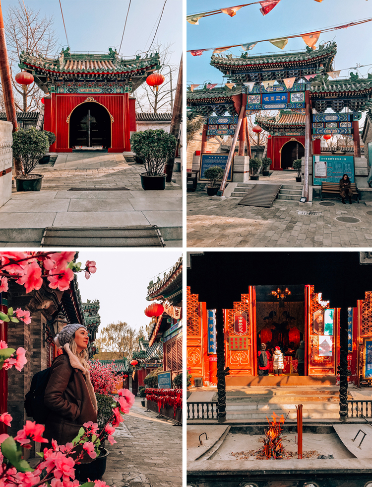 Templo-de-Huo-de-Zhen-Jun-Miao-como-visitar-china-pequim