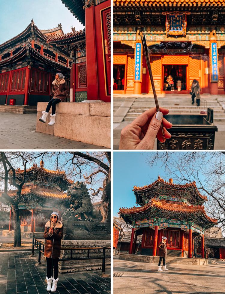 Templo-de-Yonghegong-Lama-deisi-remus-china-pequim