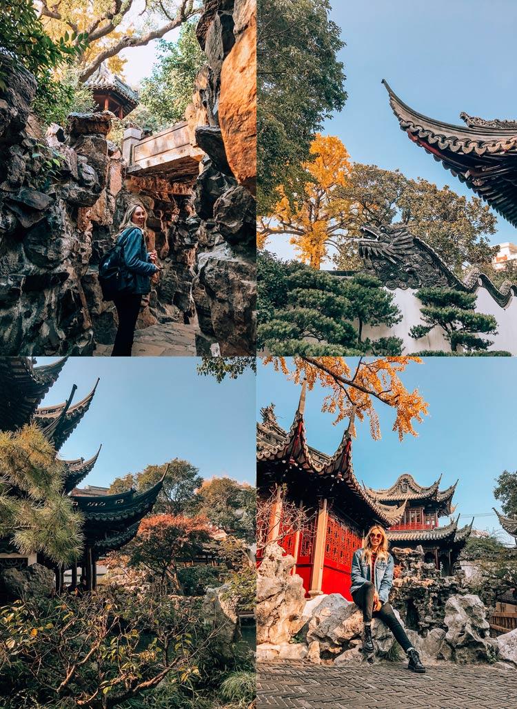 Yu-Garden-como-visitar-xangai