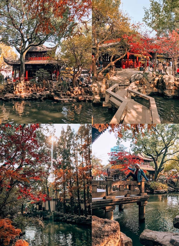 Yu-Garden-fotos-e-como-visitar-xangai