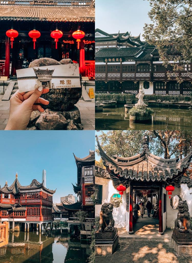 Yu-Garden-xangai-guia-de-viagem