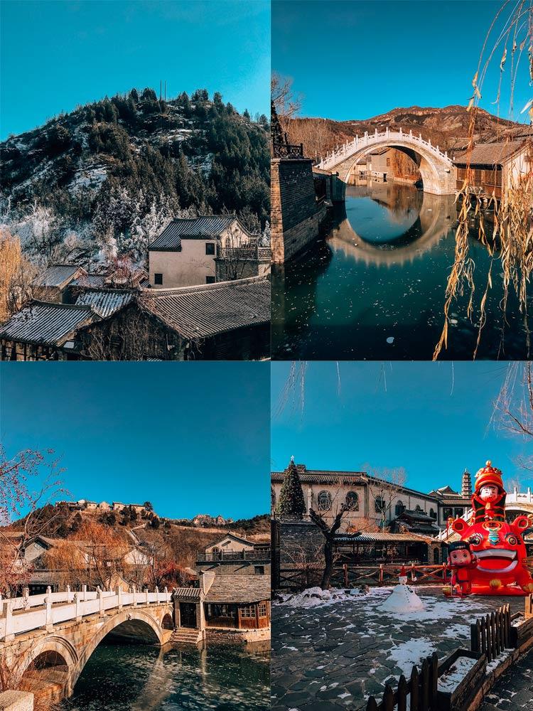 cidade-das-aguas-gubei-water-town-como-visitar