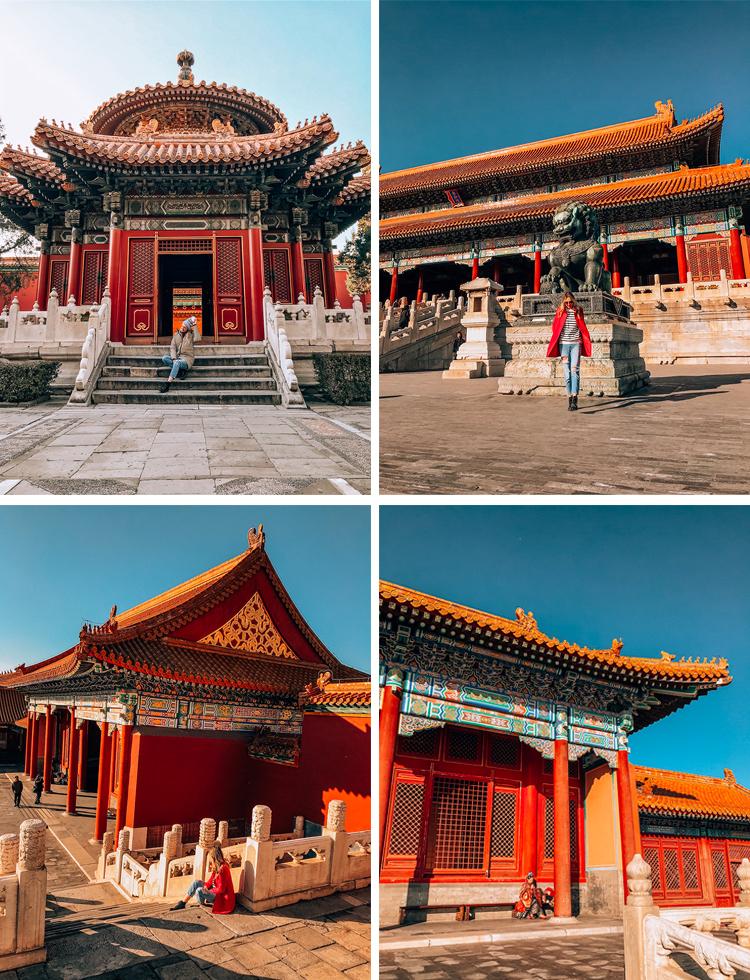 cidade-proibida-pequim-china-fotos-lugares-para-visitar