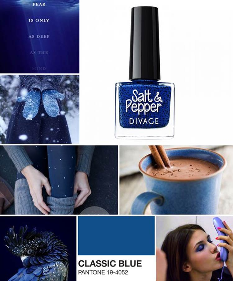 classic-blue-pantone-2020