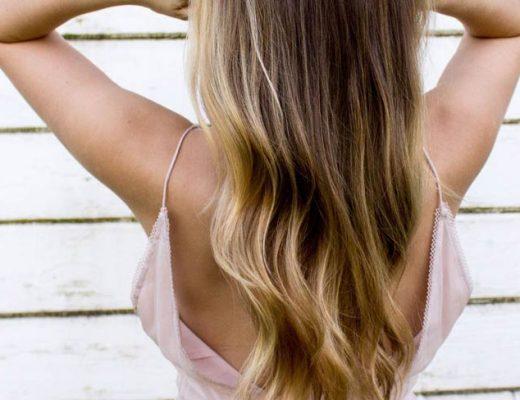 como-cuidar-dos-cabelos-corretamente