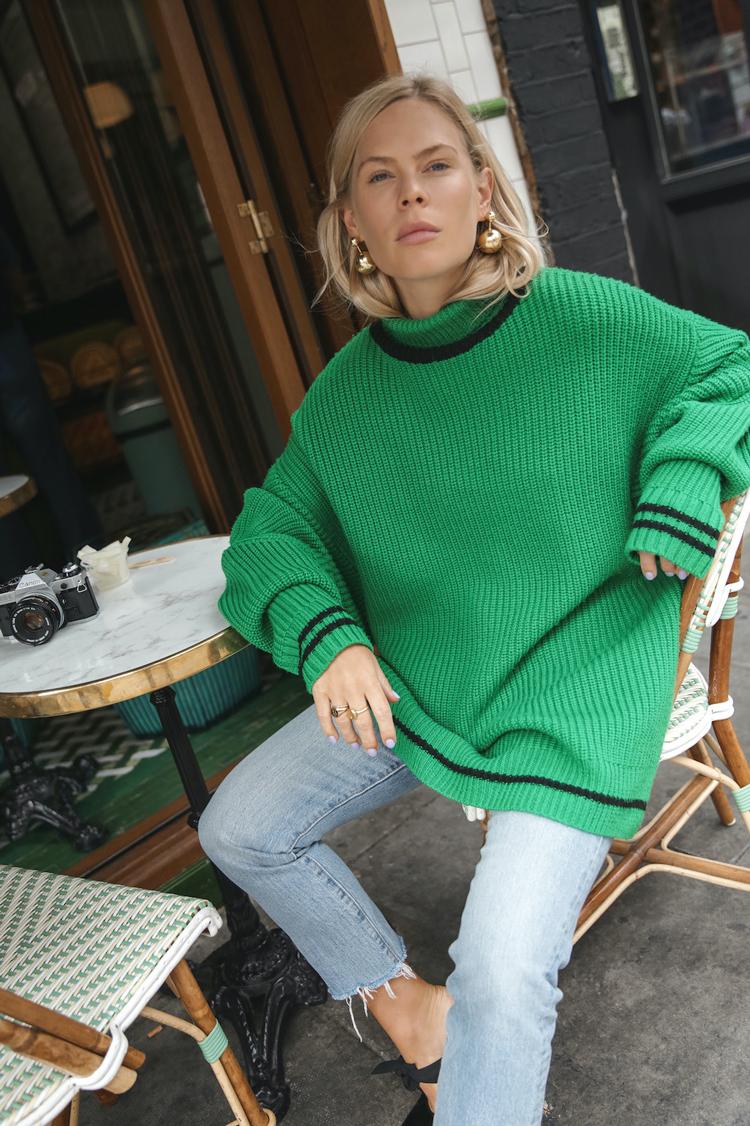 como-usar-roupa-verde