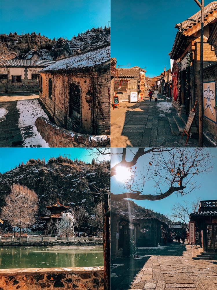 como-visitar-gubei-water-town-cidade-das-aguas-pequim