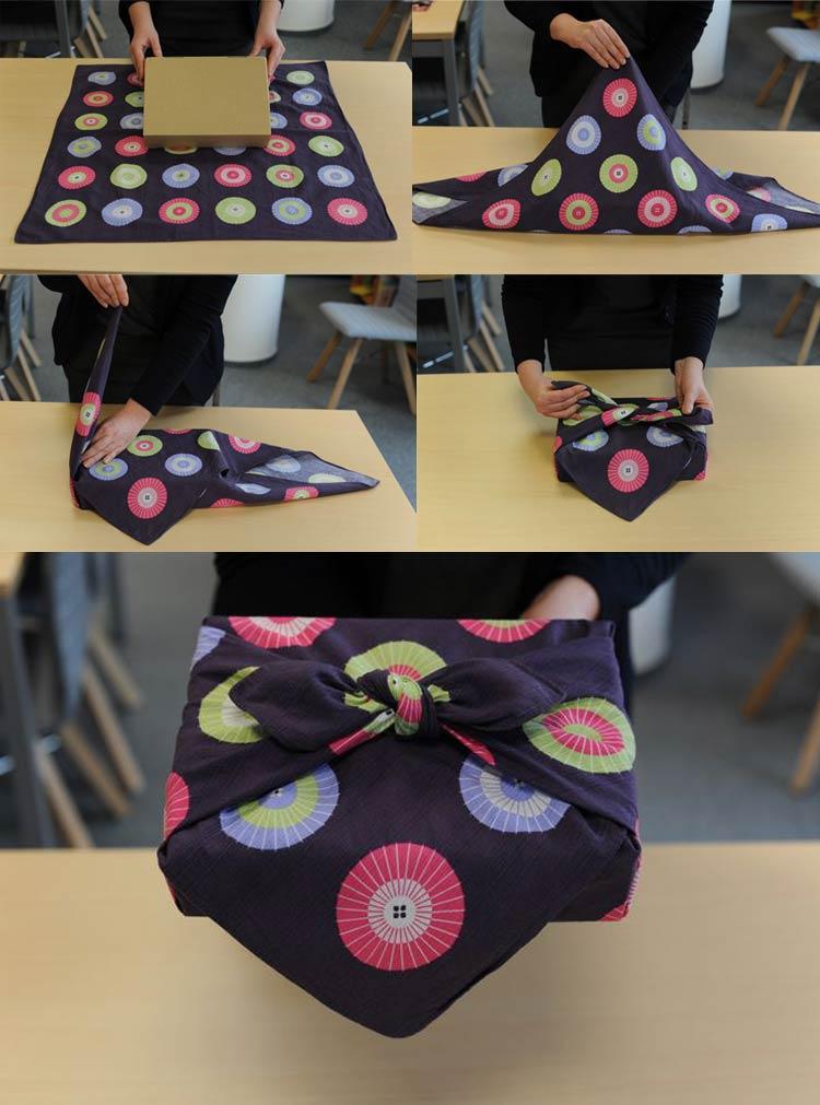 embalagem-de-presente-furoshiki-como-fazer