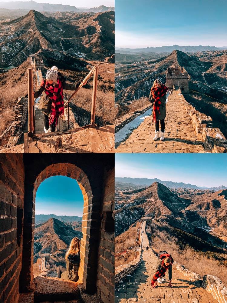 grande-muralha-da-china-simatai-gubei-water-town-deisi-remus