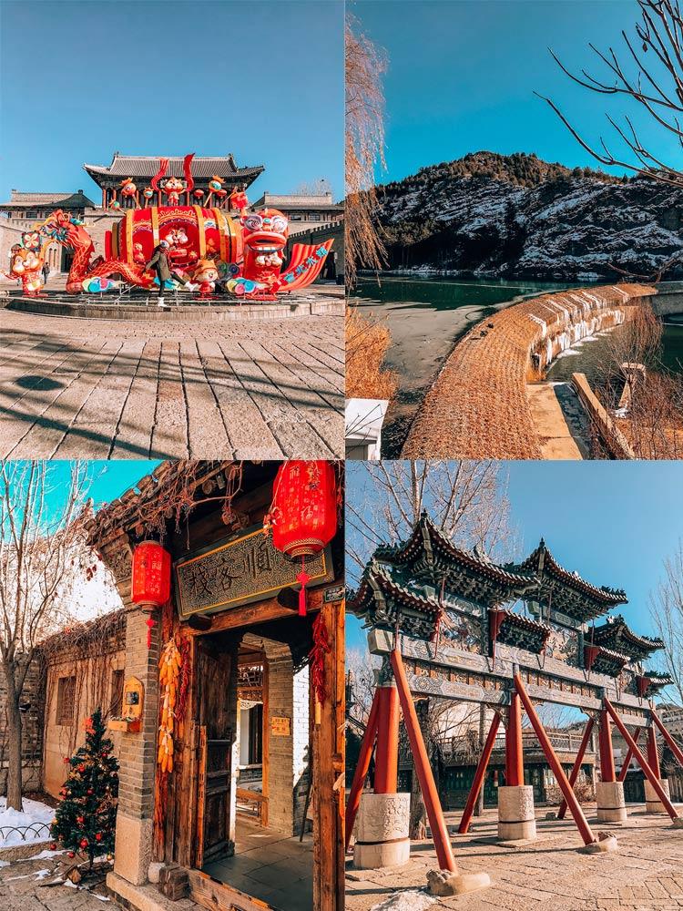 gubei-water-town-como-ir-e-como-vistar-china-pequim