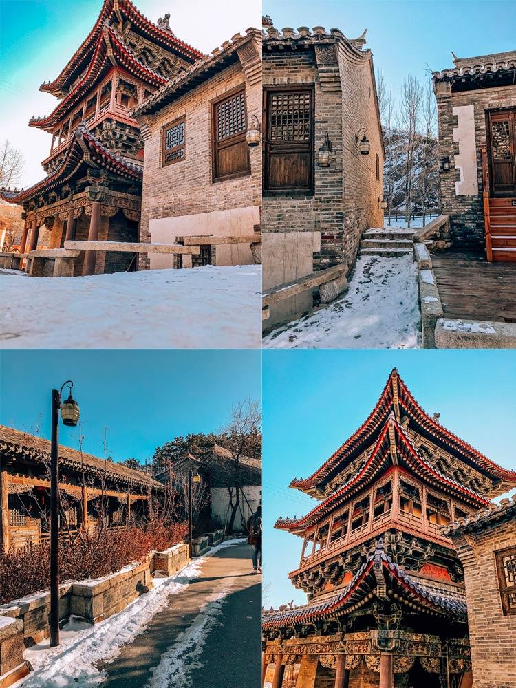 gubei-water-town-como-visitar