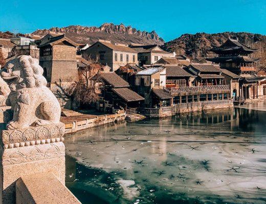 gubei-water-town-guia-de-viagem