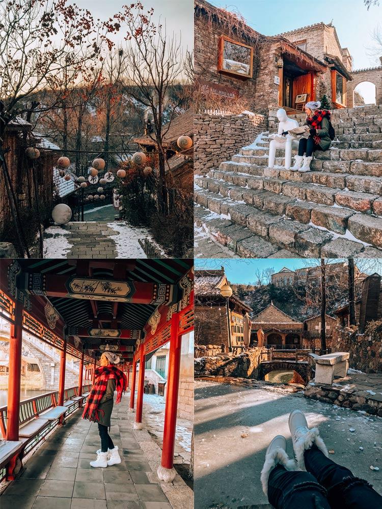 gubei-water-town-guia-de-viagem-deisi-remus-china
