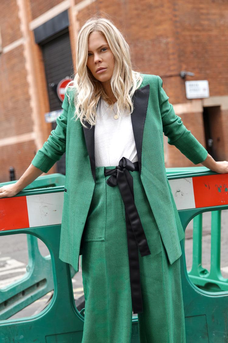 look-com-terno-verde