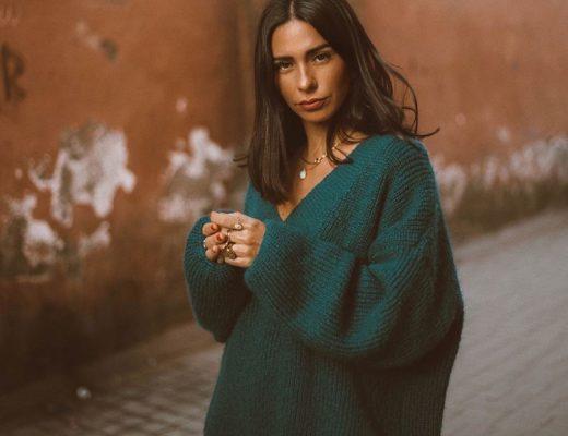 looks-com-roupas-verdes