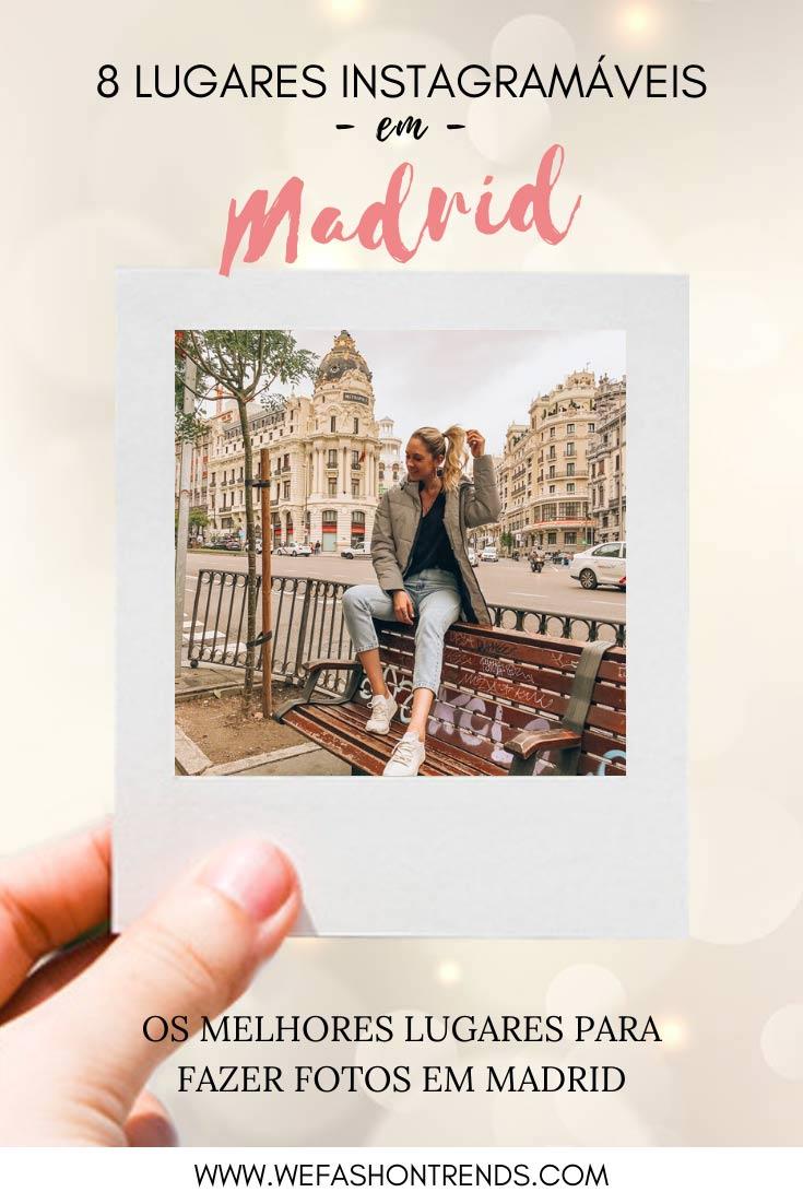 lugares-para-fazer-fotos-em-madrid-instagram