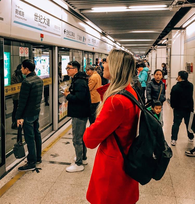 metro-em-xangai-como-se-locomover