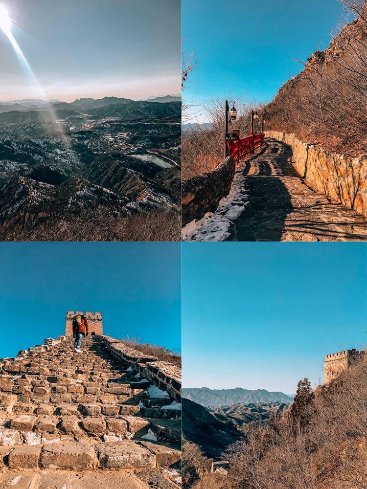 muralha-da-china-de-simatai-gubei-water-town