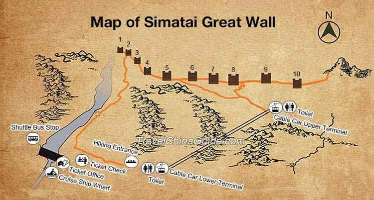 muralha-da-china-simatai