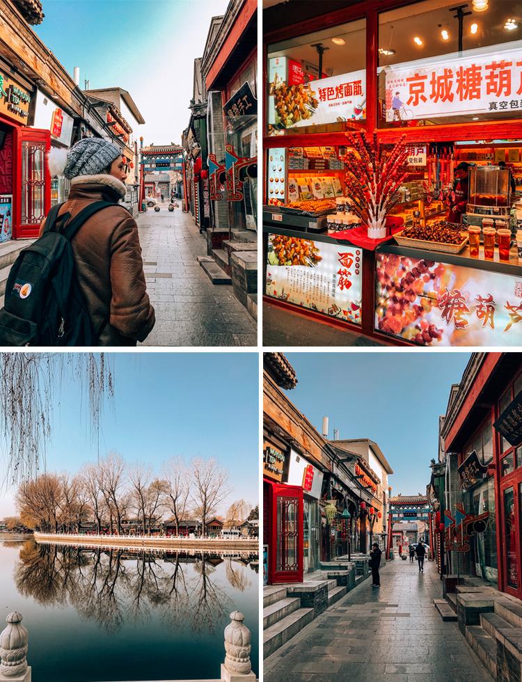 passeio-pelos-hutongs-na-china-pequim