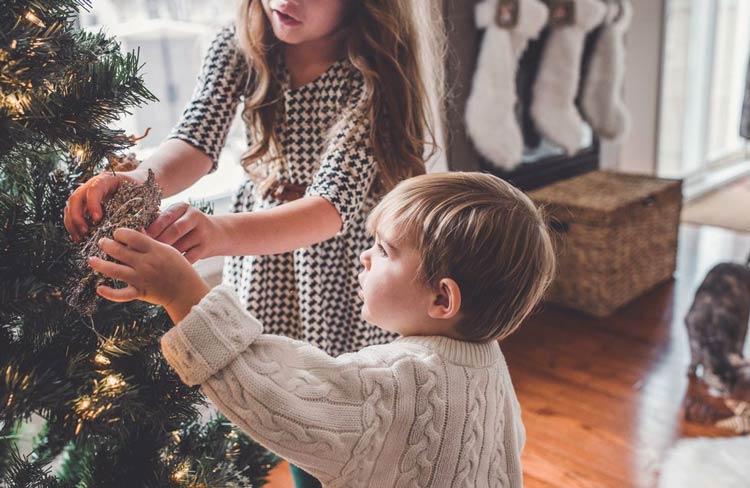 pedagogia-montessori-e-o-natal