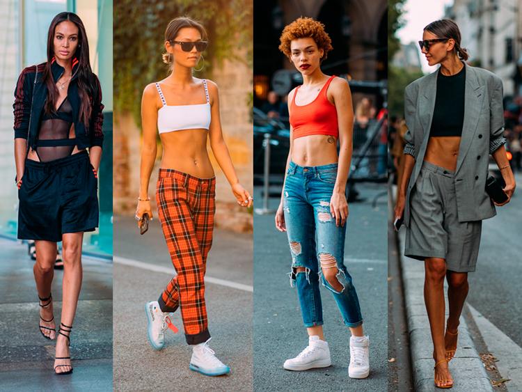 roupas-inspiradas-no-Y2K-anos-90