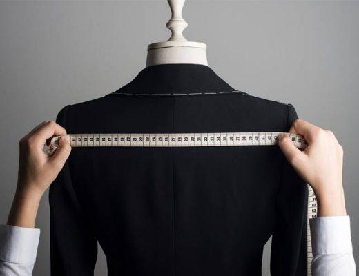 tabela-de-medidas-de-roupas-brasil-estados-unidos-europa