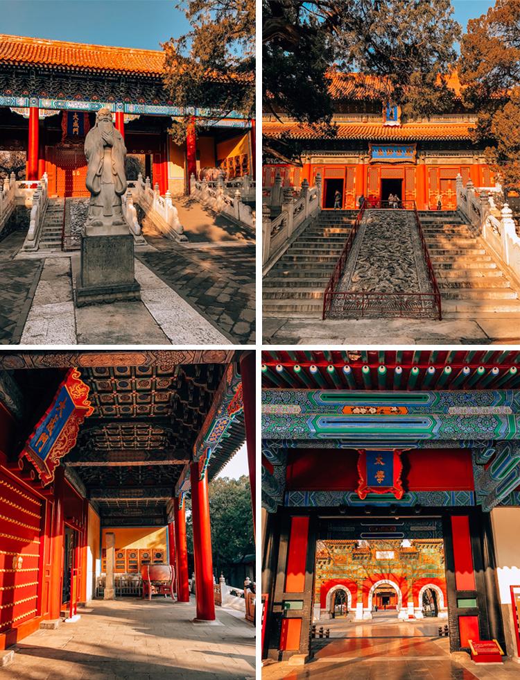 templo-de-confucius