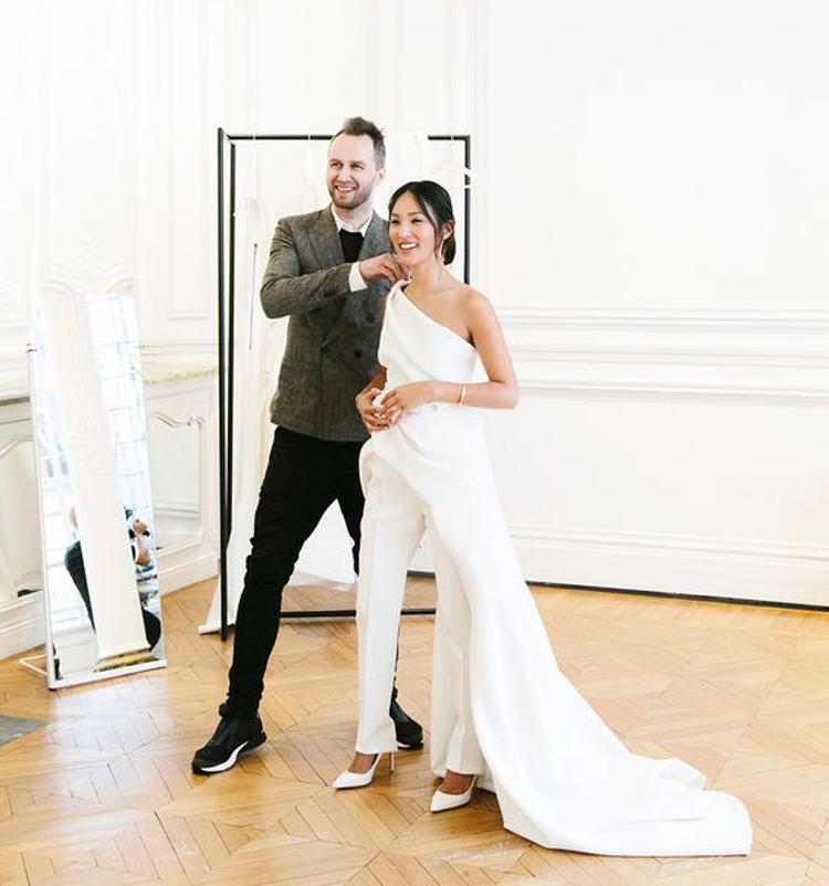 vestido-de-casamento-androgeno