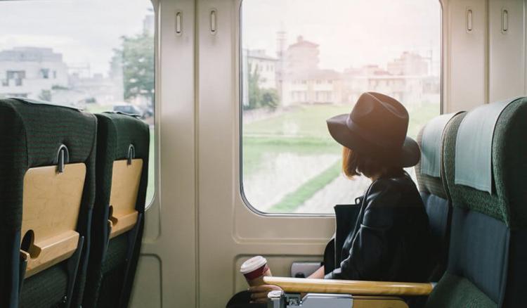 viagem-de-trem-pela-europa