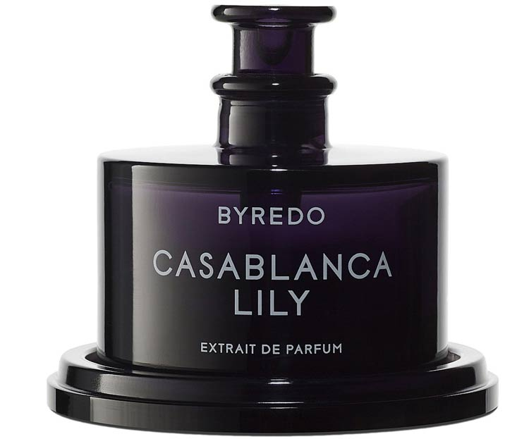 Byredo-Casablanca-Lily-Extrait-de-Parfum