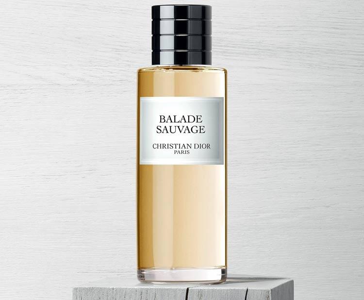 Christian-Dior-Balade-Sauvage