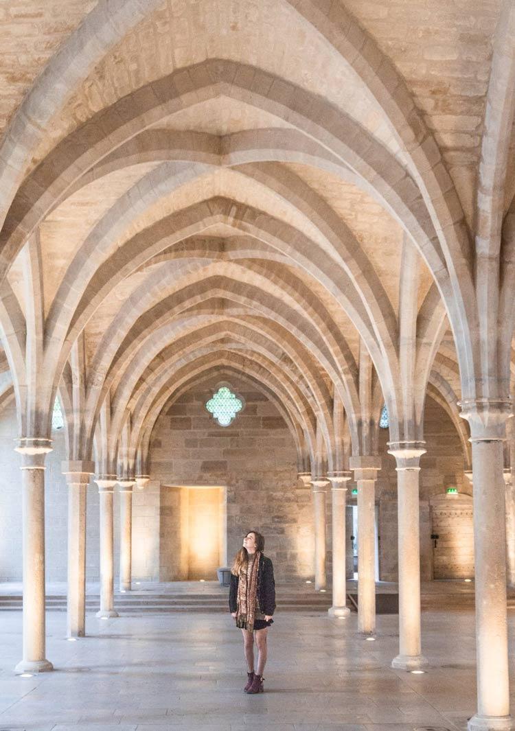 Collège-des-Bernardins-em-paris