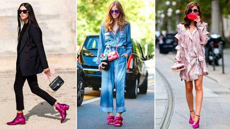 Como-Usar-Looks-com-Sapatos-Coloridos-5