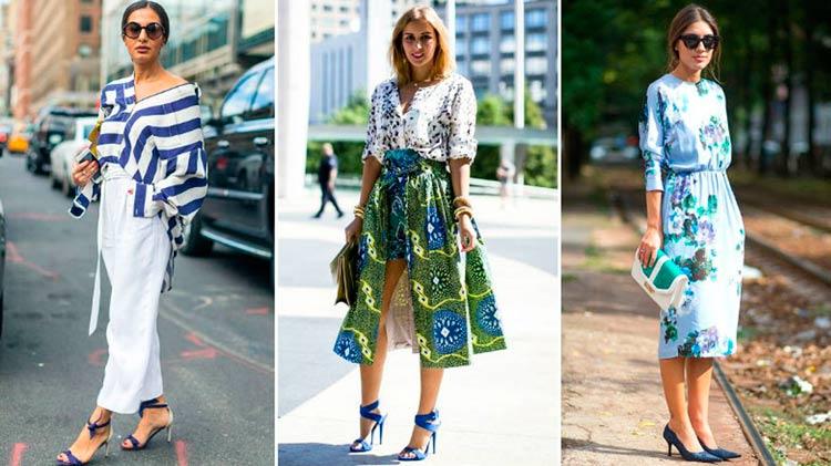Como-Usar-Looks-com-Sapatos-Coloridos-azul